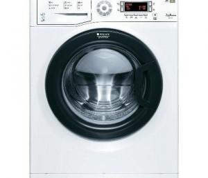 Cea-mai-buna-masina-de-spalat-rufe-Hotpoint-500x430