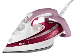 Cel-mai-bun-fier-de-calcat-Tefal-FV-5333-600x430