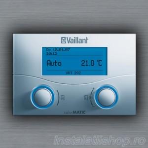 Termostat-Vaillant-calormatic-vrt-392-1-900x900
