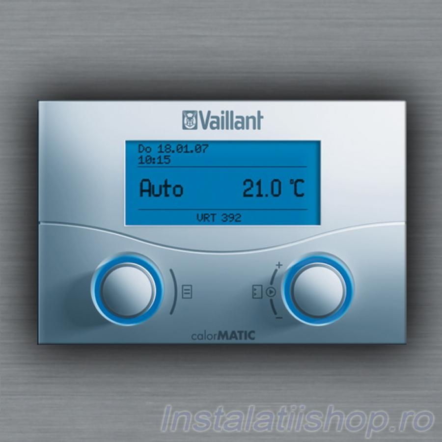 Cel mai bun termostat fara fir