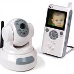 Cel mai bun baby monitor