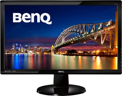 Cel mai bun monitor PC