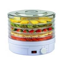 deshidrator-fructe-si-legume-magitec-mt-7670_medie