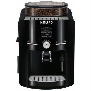 espressor-automat-krups-ea8250-536-1