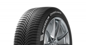michelin_crossclimate_og
