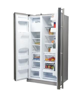 Cel mai bun frigider