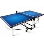 Cea mai buna masa de tenis
