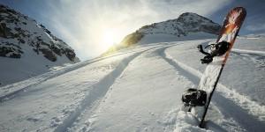 Mountains-Snowboard-l