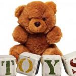 Cele mai cumpărate jucării