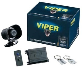 alarma-auto-viper-can-oem-high-speed-3903v-8178315