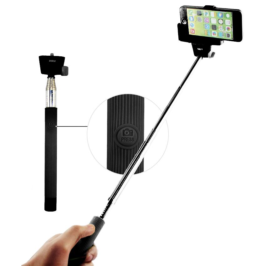 Cel mai bun selfie-stick