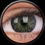 Cele mai frumoase lentile de contact colorate