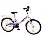 Cea mai bune bicicleta pentru copii