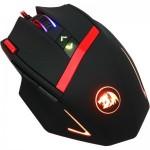 Cel mai bun mouse pentru gaming