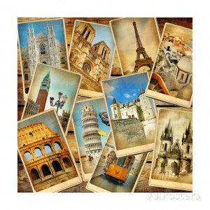 maugli-l-vintage-collage-european-travel
