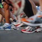 Cei mai buni adidasi pentru alergare