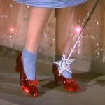 Top 10 cei mai scumpi pantofi din lume