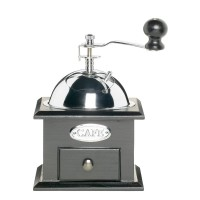 Rasnita-manuala-cafea-KitchenCraft-e1433404955186