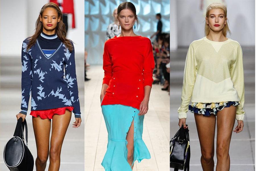 Cele mai frumoase modele de pulovere